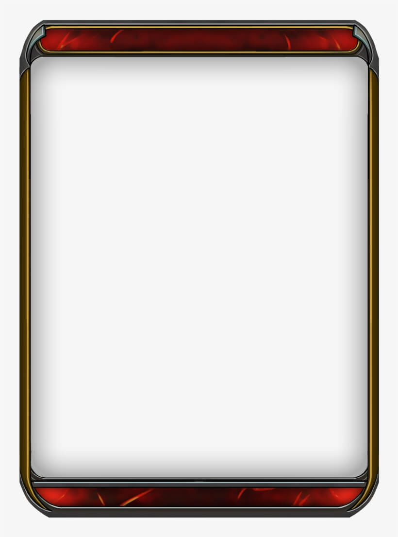 012 Free Trading Card Template 2302165 Blank Large Size pertaining to Baseball Card Size Template