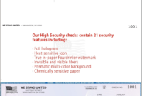 013 Checks Step05B Check Printing Template Word Remarkable inside Blank Business Check Template Word