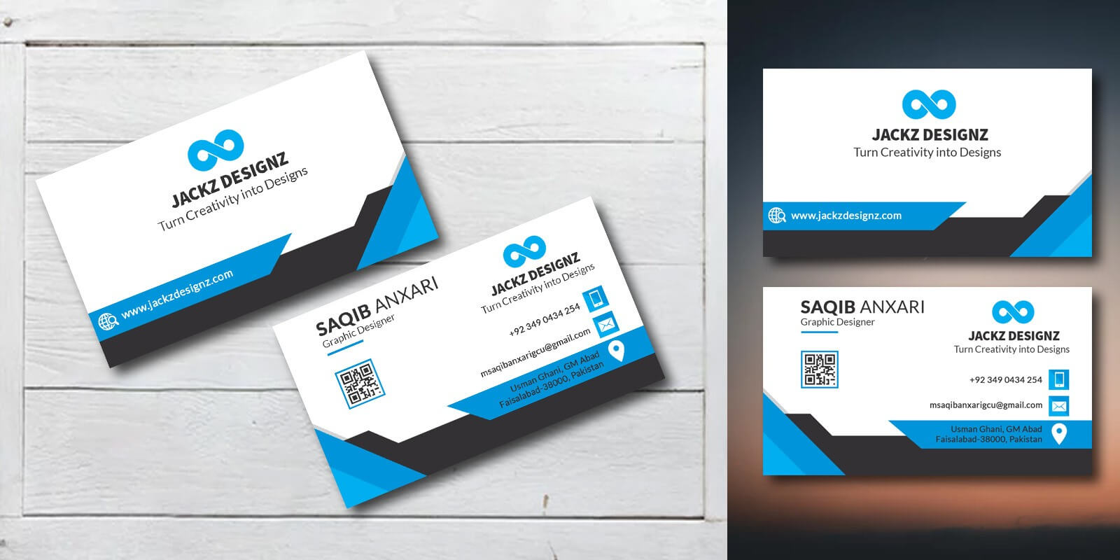 013 Microsoft Office Business Card Templates Free Download In Microsoft Templates For Business Cards