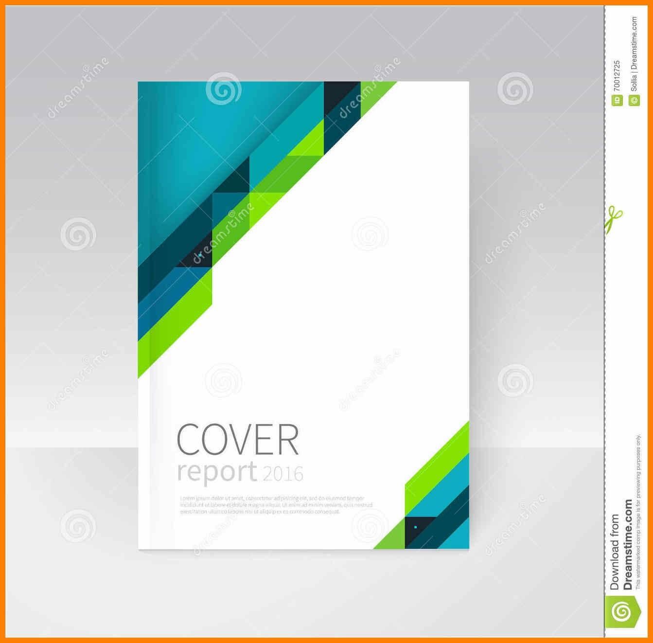 013 Microsoft Word Report Templates Template Striking Ideas with Microsoft Word Templates Reports