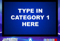 013 Template Ideas Jeopardy Powerpoint With Score Slide04 within Jeopardy Powerpoint Template With Score