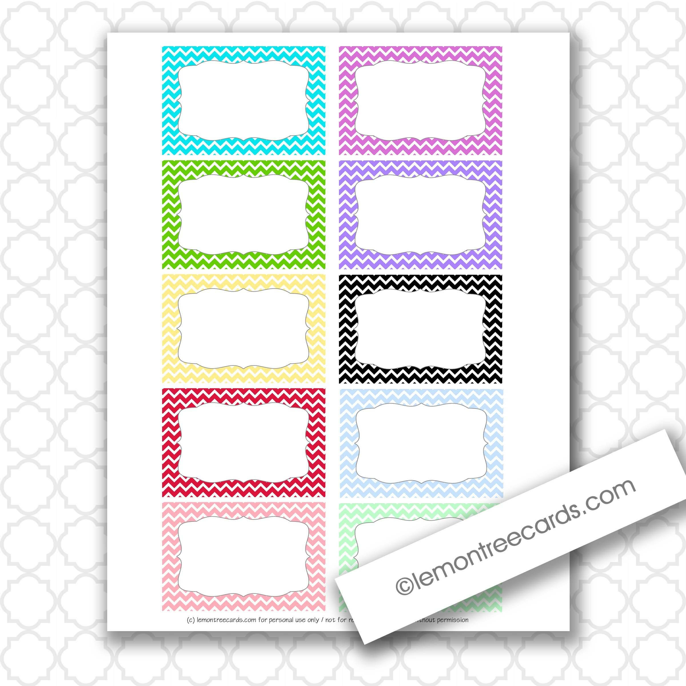 015 Bg1 Template Ideas Free Index Surprising Card Word For Blank Index Card Template