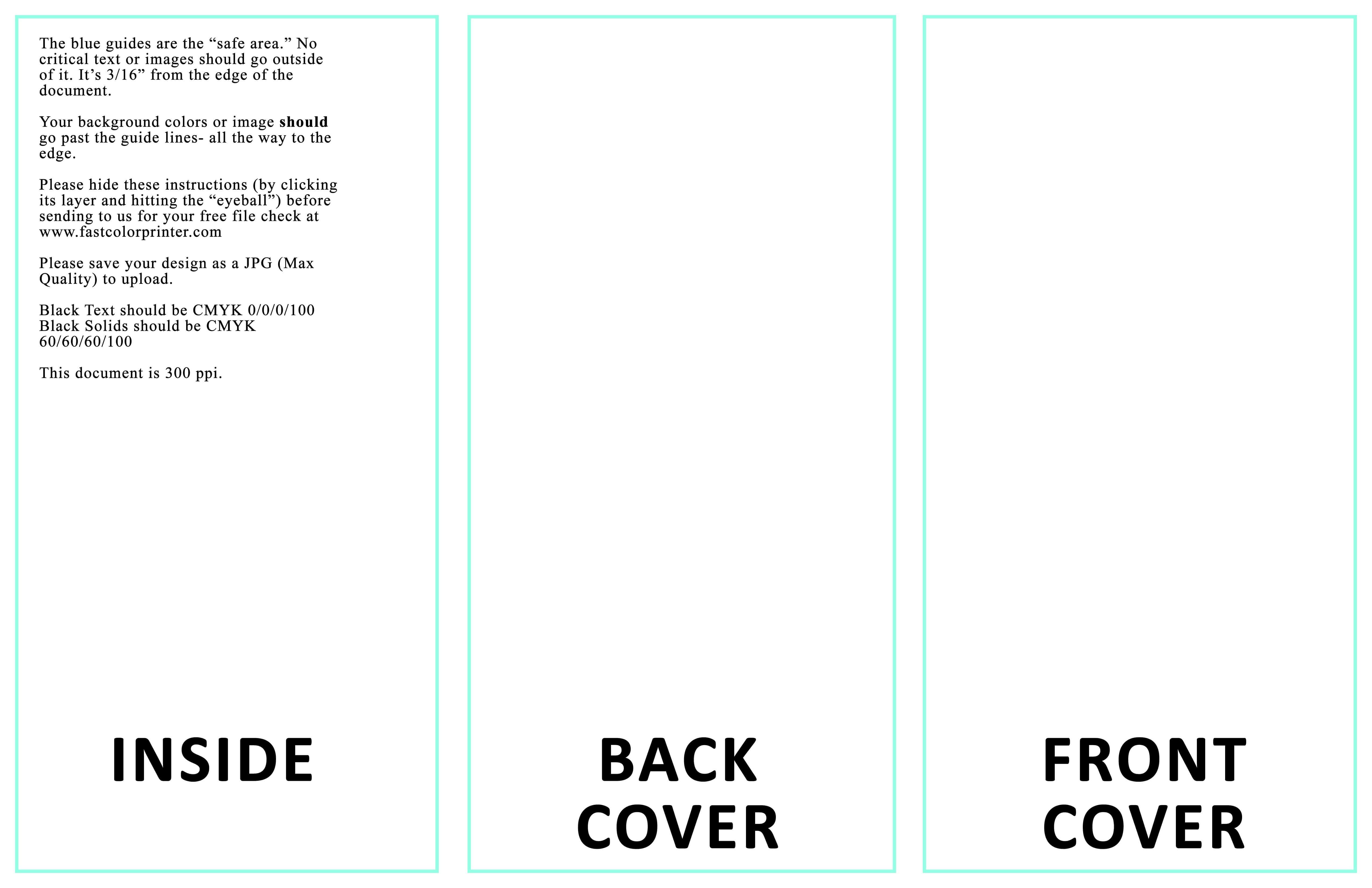 016 Brochure Template For Google Docs Beautiful Tri Fold Throughout Tri Fold Brochure Template Google Docs