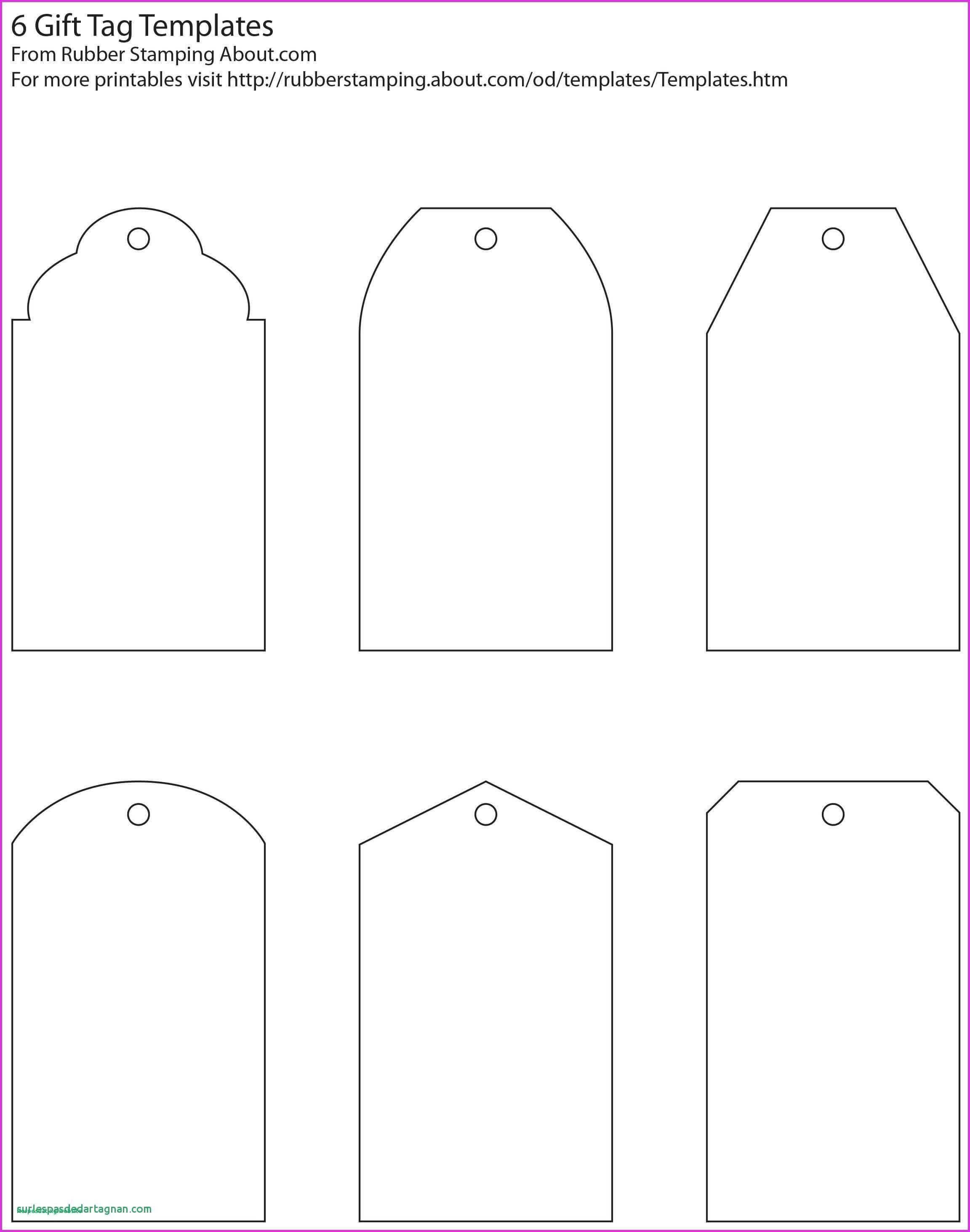 016 Kindness Bookmarks Template Ideas Free Printable pertaining to Free Blank Bookmark Templates To Print