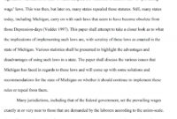 016 Narrative Essay Introduction Example College Report with Introduction Template For Report