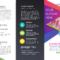 016 Template Ideas Brochure Templates Google Docs Slides With Regard To Google Docs Travel Brochure Template