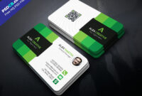 017 Business Card Template Psd Ideas Download Free Modern inside Construction Business Card Templates Download Free