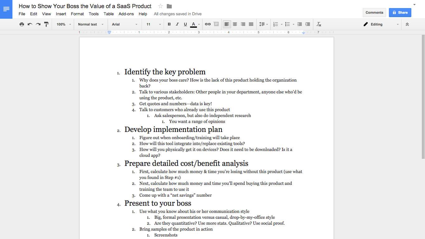 017 Microsoft Word Outline Template Ideas Beautiful Mla regarding Mla Format Word Template