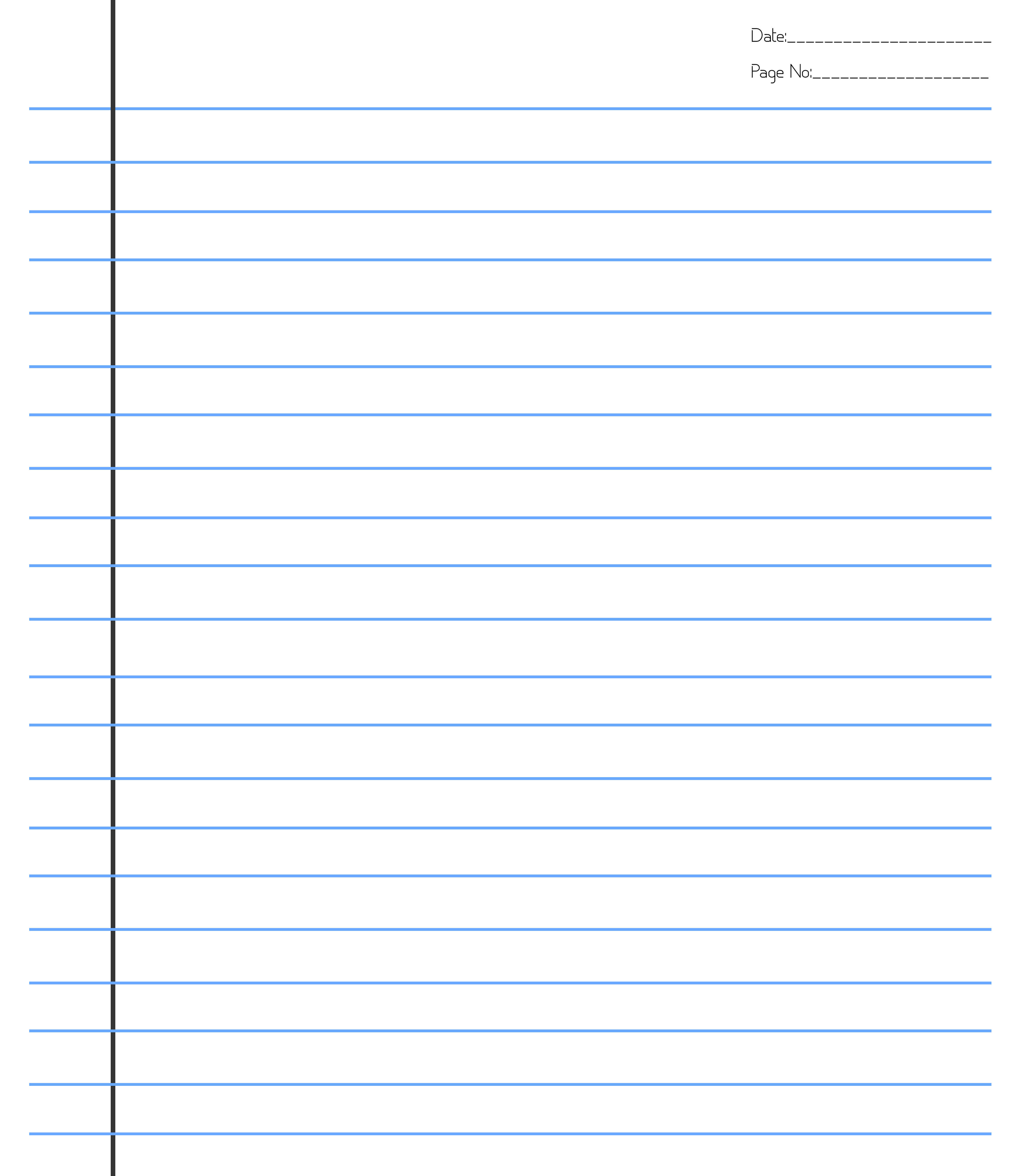 018 Microsoft Word Lined Paper Template Ideas Fantastic For within Notebook Paper Template For Word