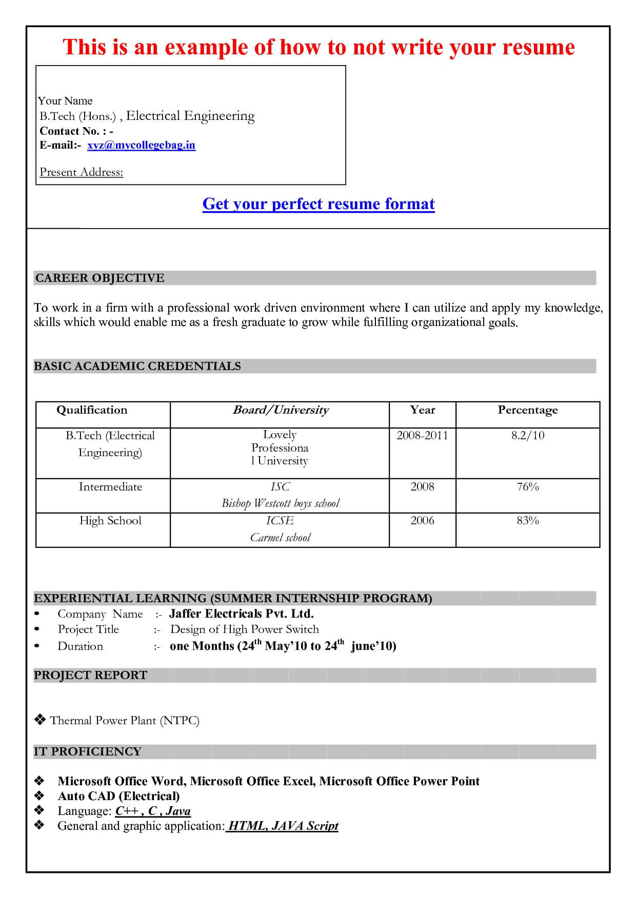 019 Resume Template Microsoft Word Ideas Templates Download for Resume Templates Word 2007