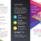 020 Template Ideas Pamphlet Google Docs Brochure Slides For Science Brochure Template Google Docs