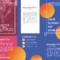 020 Trifold Brochure Template Google Docs Pamphlet Ideas Within Google Docs Travel Brochure Template