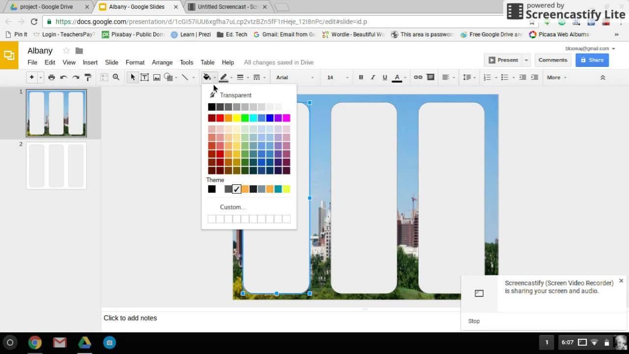 021 Maxresdefault Template Ideas Brochure Templates Google intended for Brochure Template For Google Docs