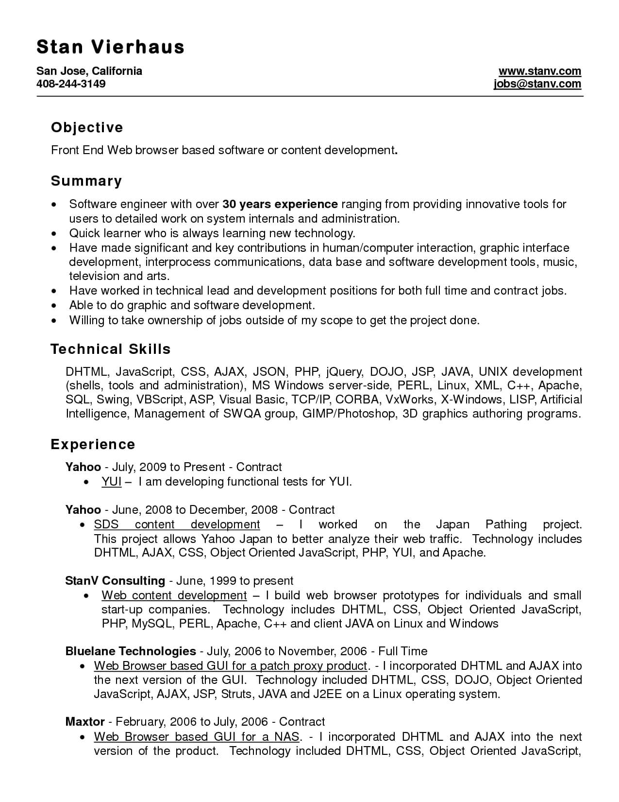 021 Resume Template Microsoft Word Ideas Dreaded 2007 Free inside Resume Templates Word 2007