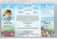 022 Maxresdefault Free Memorial Card Template Best Ideas with regard to Memorial Card Template Word