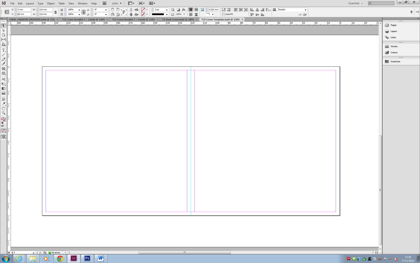 022 Template Ideas Case Printable Cover Word Download Size in Blank Cd Template Word