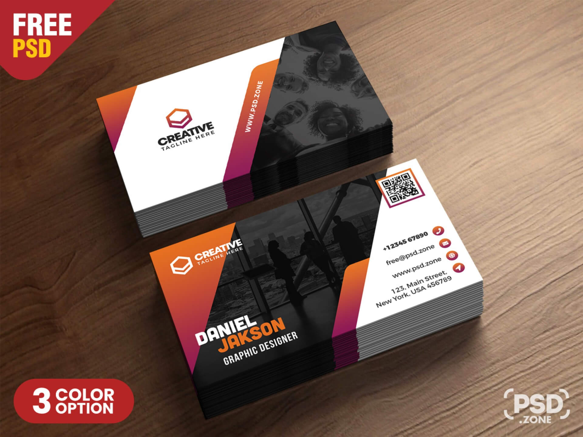 022 Template Ideas Cover Free Business Card Templates in Photoshop Cs6 Business Card Template