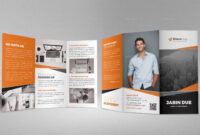 022 Template Ideas Indesign Brochure Templates Free Tri Fold throughout Tri Fold Brochure Template Indesign Free Download