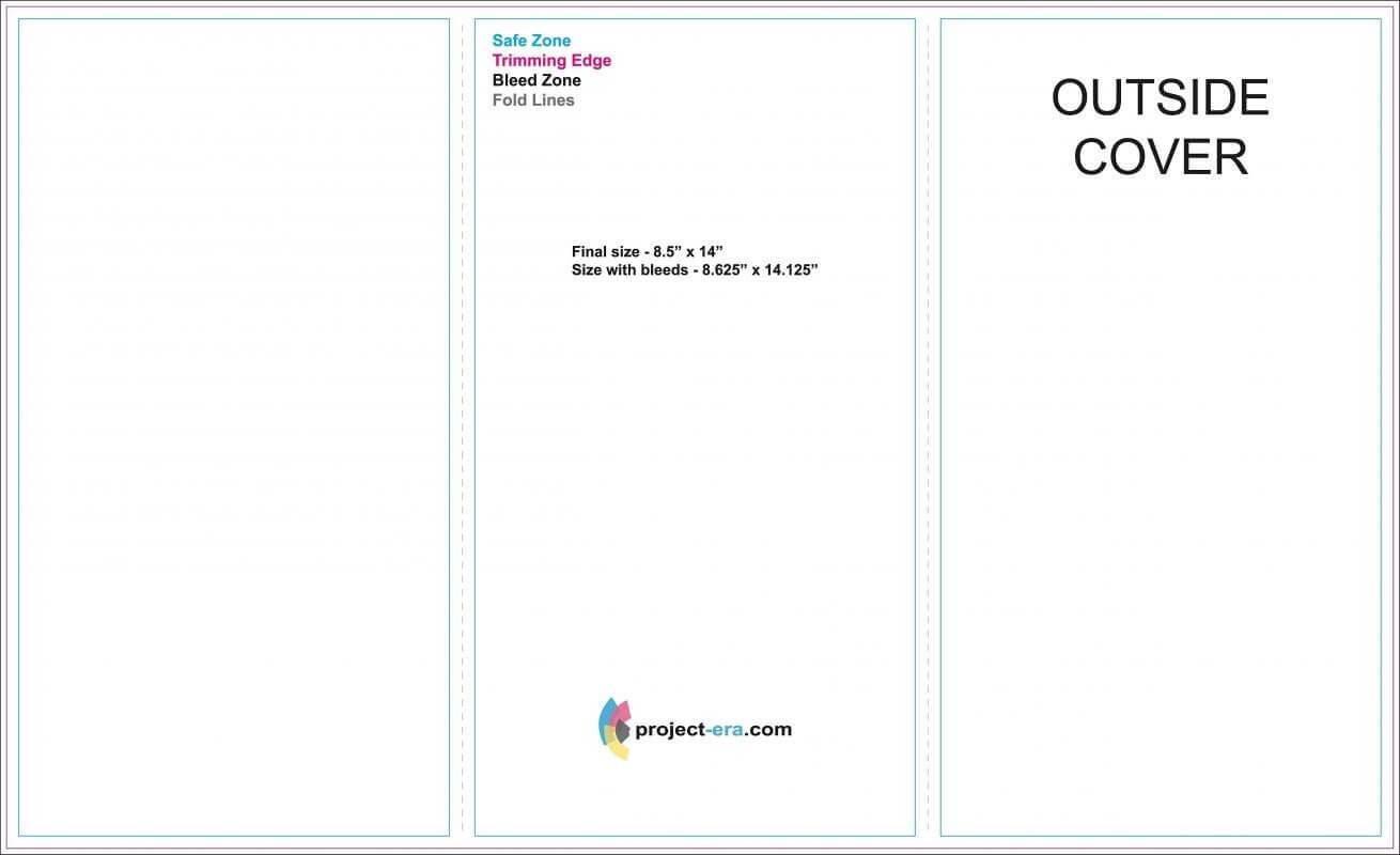 023 Brochure Template Google Doc Excellent Ideas Science within Brochure Templates Google Drive