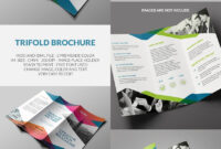 023 Indesign Brochure Templates Free Download Template inside Brochure Templates Free Download Indesign