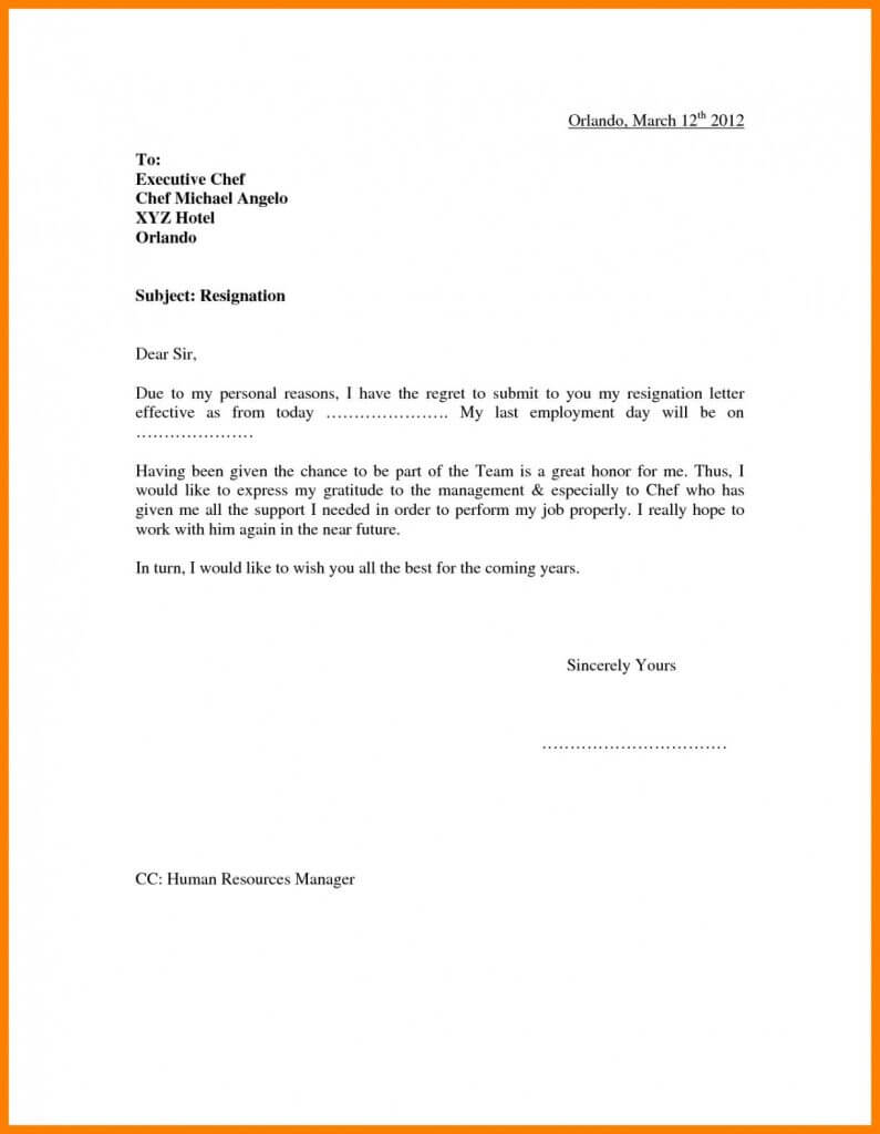 023 Microsoft Word Letter Template Resume Cover Best throughout Letter Of Interest Template Microsoft Word