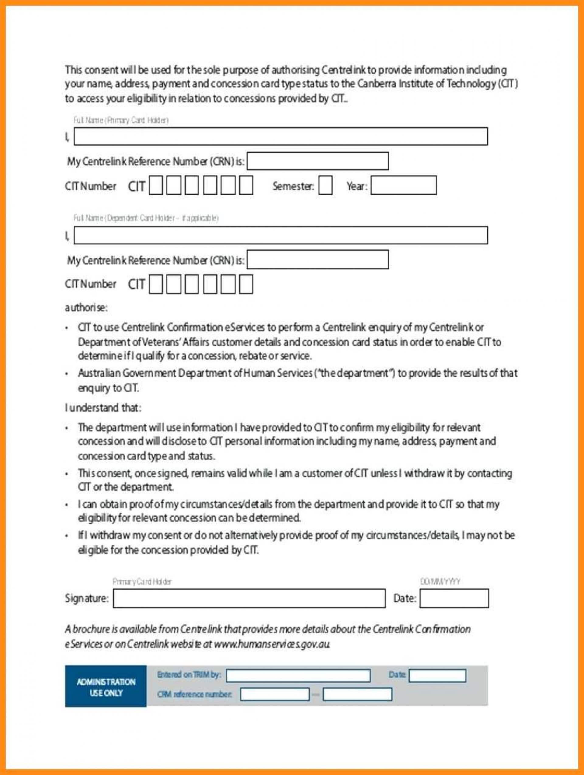 023 Word Form Template Drop Down 16X9 Impressive Ideas Pertaining To Enquiry Form Template Word