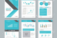 025 Free Annual Report Template Frightening Ideas Microsoft With Annual Report Template Word Free Download