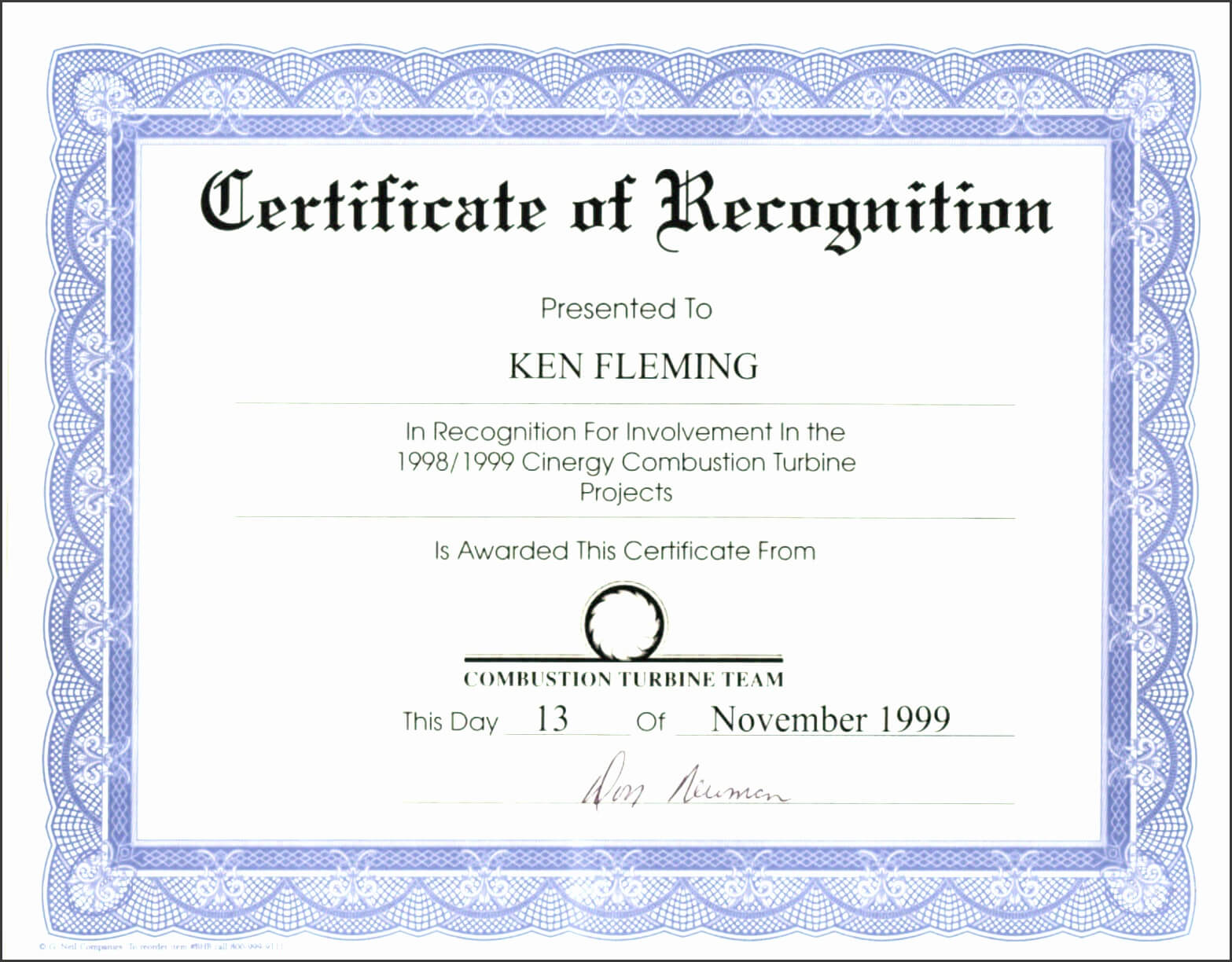 025 Microsoft Word Certificate Template Ms Of Appreciation regarding Award Certificate Templates Word 2007