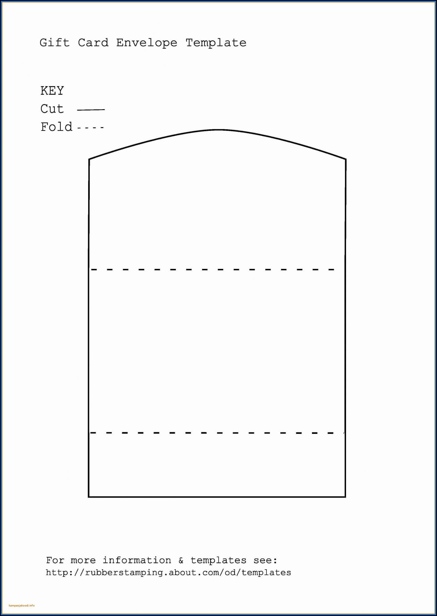 025 Template Ideas Blank Door Hanger Free For Surprising with Blanks Usa Templates