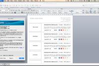 026 Wholesale Catalog Template Product Catalogue Word throughout Catalogue Word Template