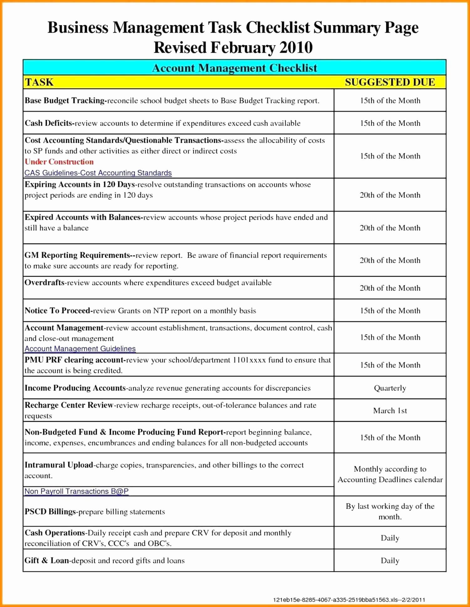 027 Accounting Journal Entry Template Excel Or Double Lovely within Double Entry Journal Template For Word