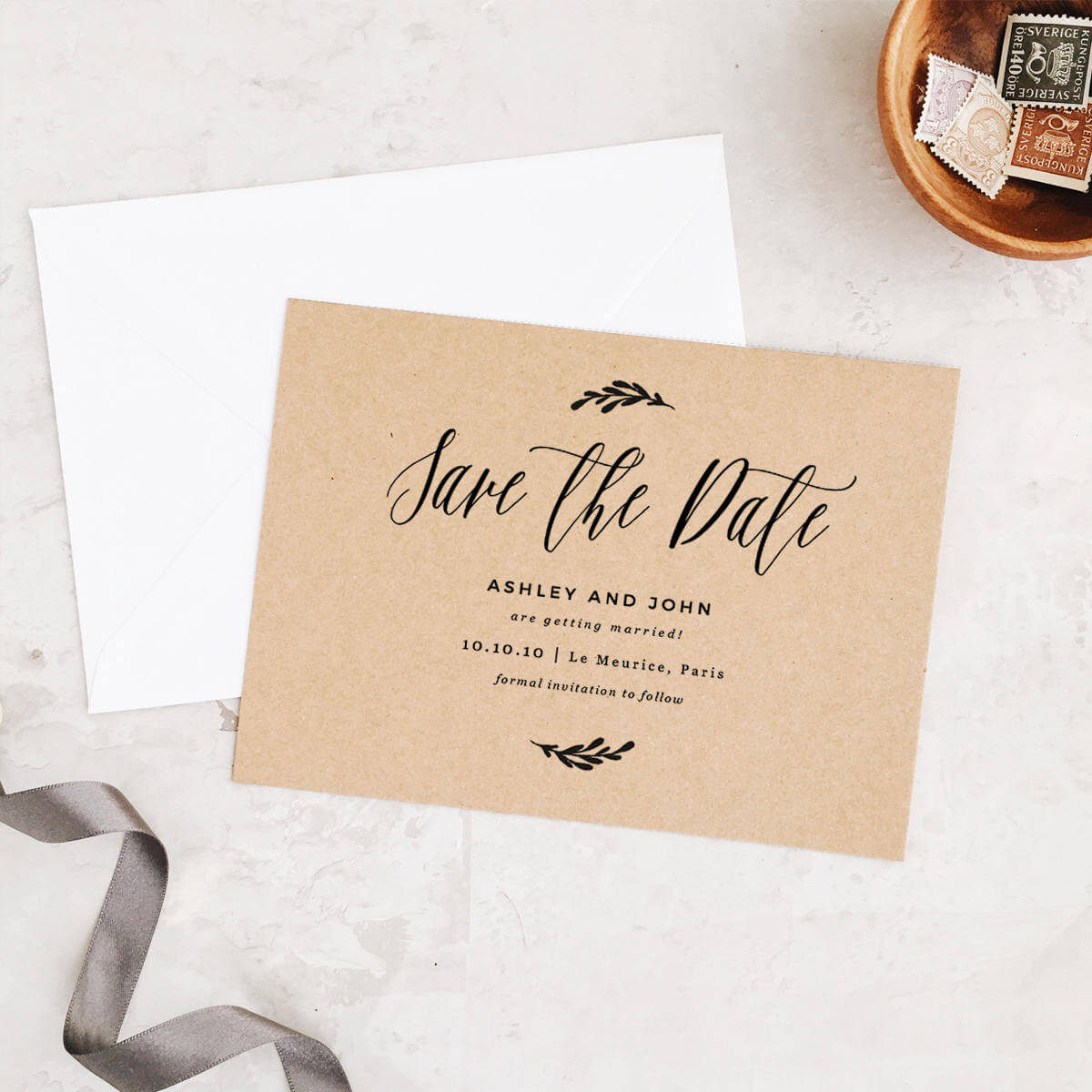 027 Save The Date Template Word Il Fullxfull 1386085899 Cnkb In Save The Date Templates Word