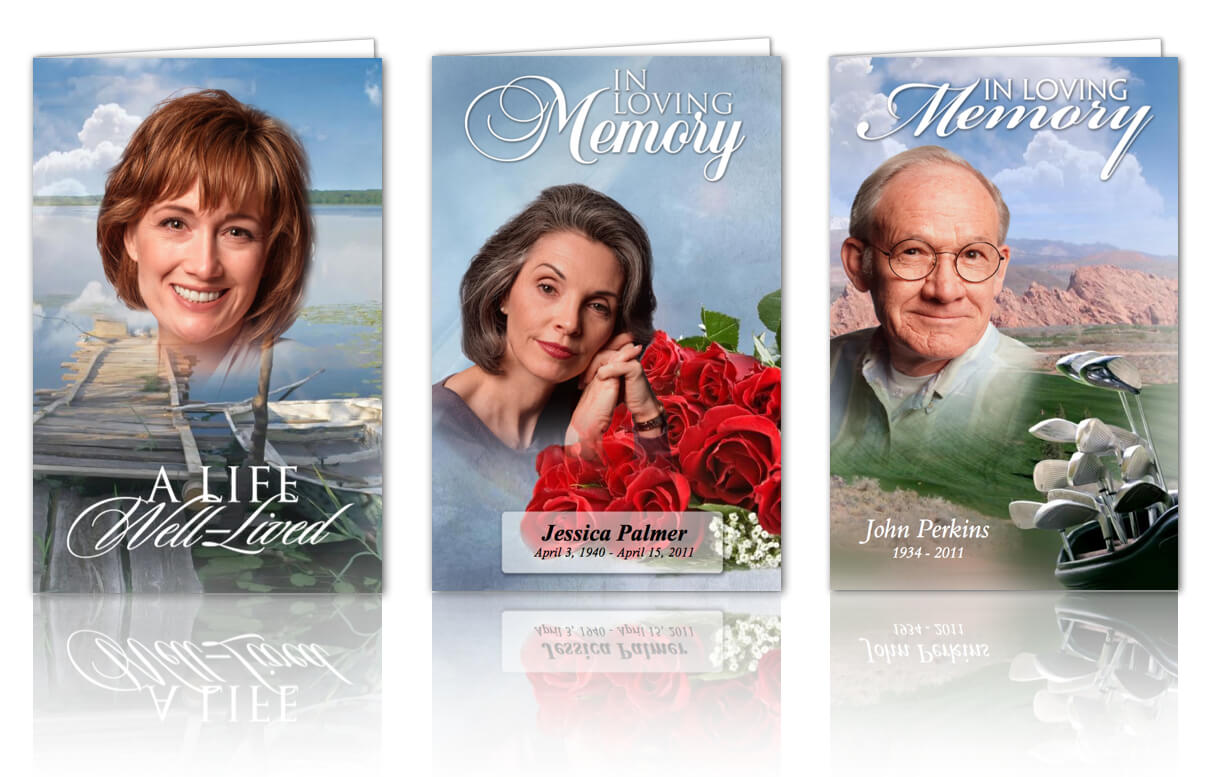 028 Memorial Cards For Funeral Template Free Card Microsoft regarding Remembrance Cards Template Free