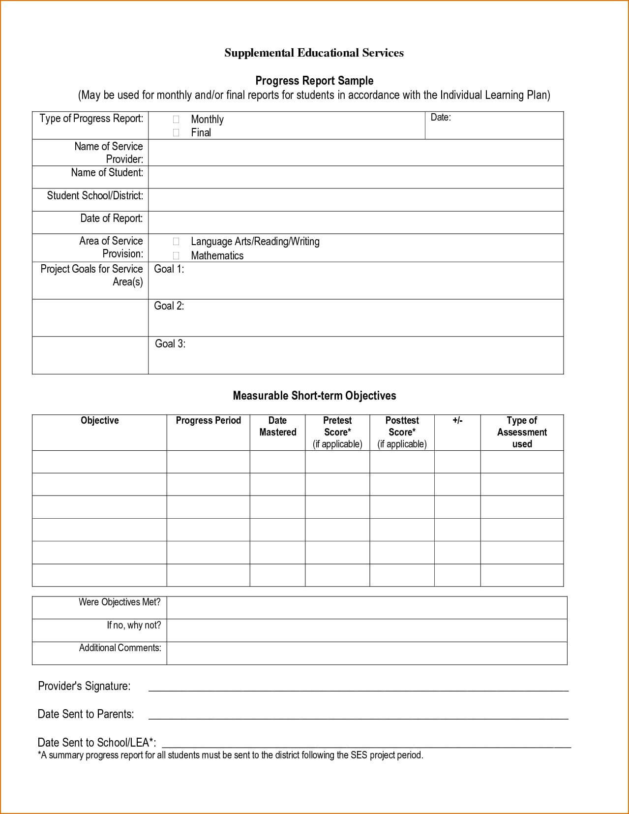 029 Amazing Homeschool High School Report Card Template Free intended for Homeschool Report Card Template Middle School