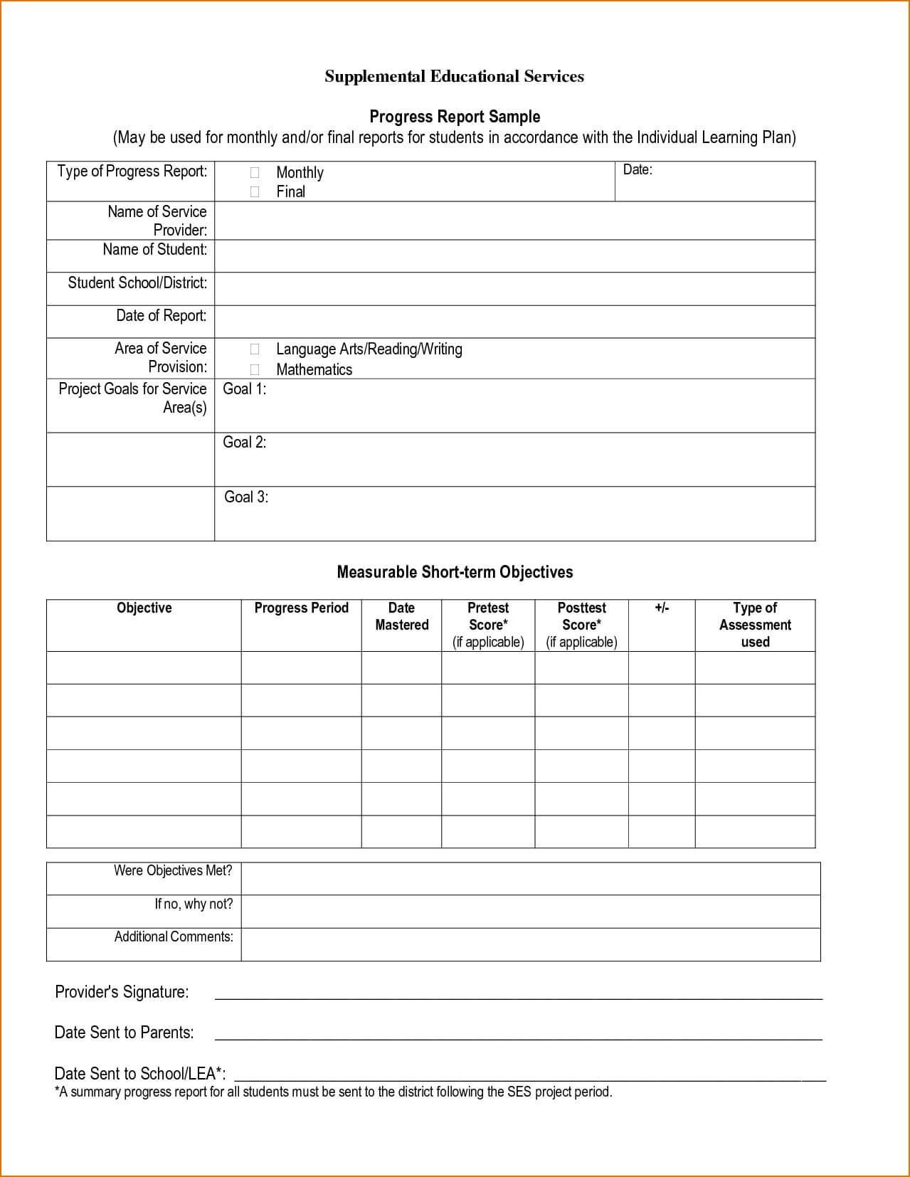 029 Amazing Homeschool High School Report Card Template Free with Soccer Report Card Template