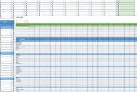 029 Free Expenses Report Template Unique Ideas Online throughout Monthly Expense Report Template Excel