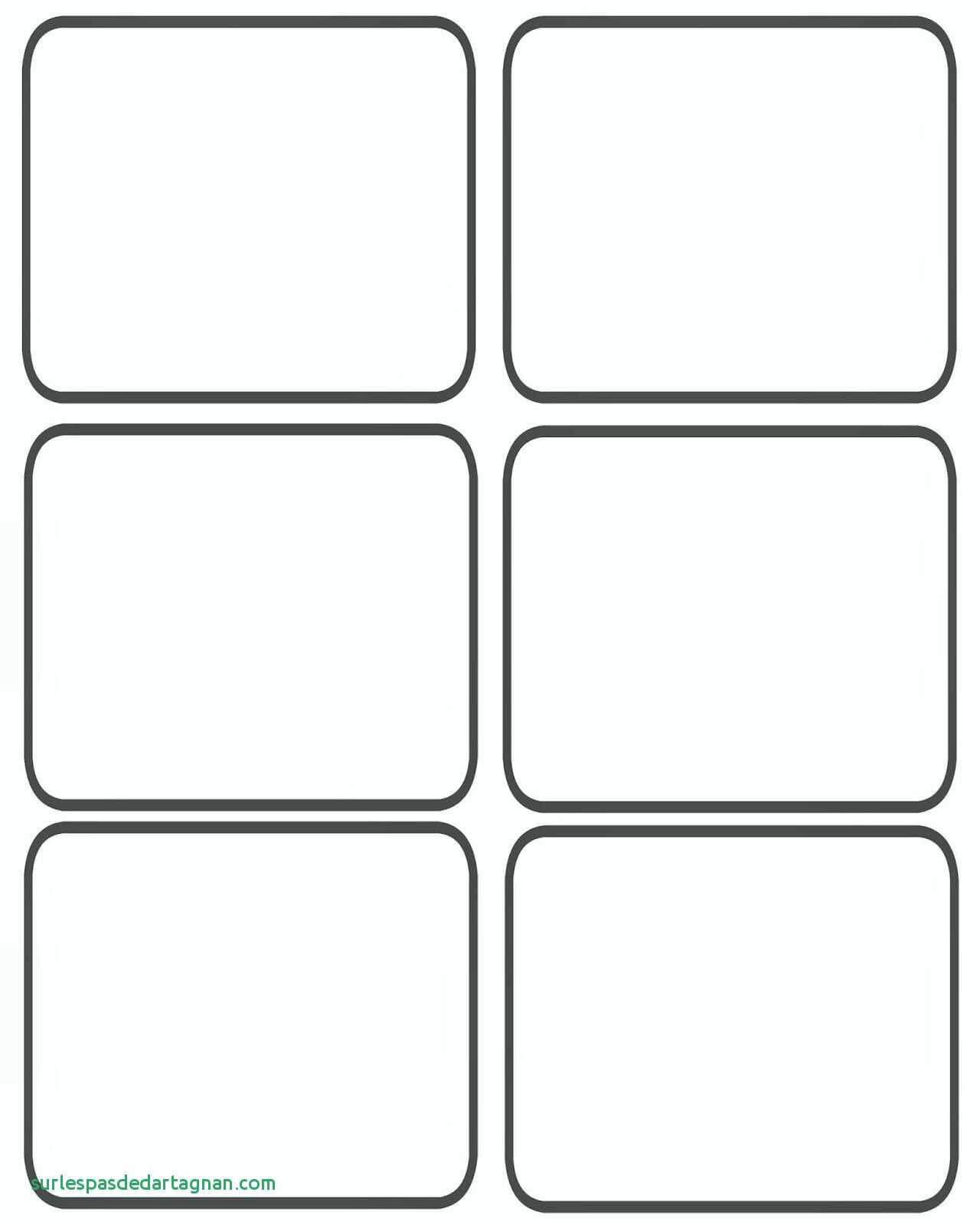 029 Free Printable Cards Template For Playing Striking Ideas for Template For Playing Cards Printable