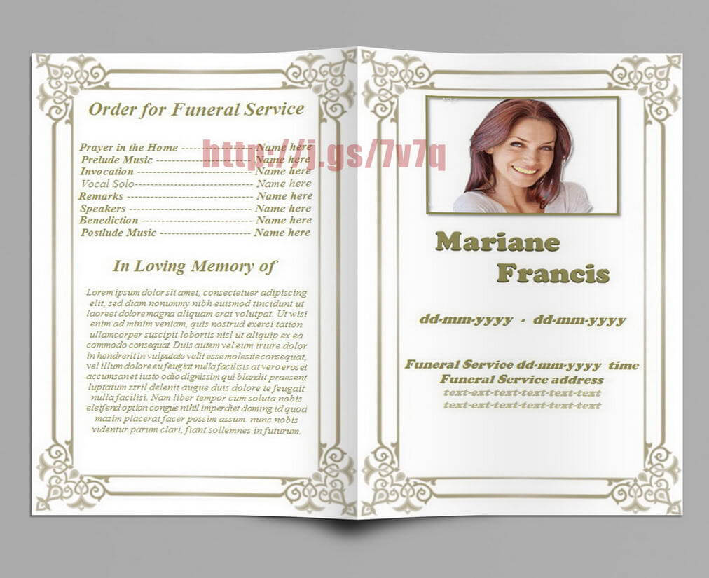 029 Template Ideas Free Memorial Cards Card Download Regarding Memorial Card Template Word