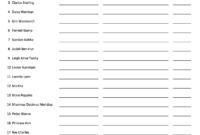 029 Template Ideas Potluck Sign Up Sheet Word Movie Amazing pertaining to Potluck Signup Sheet Template Word