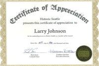 030 Extraordinary Certificate Of Appreciation Template in Army Certificate Of Appreciation Template