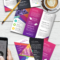 030 Microsoft Word Pamphlet Template Google Docs Awful Ideas With Regard To Science Brochure Template Google Docs