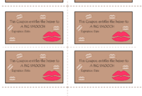 030 Template Ideas Free Printable Coupon Templates Love intended for Love Coupon Template For Word