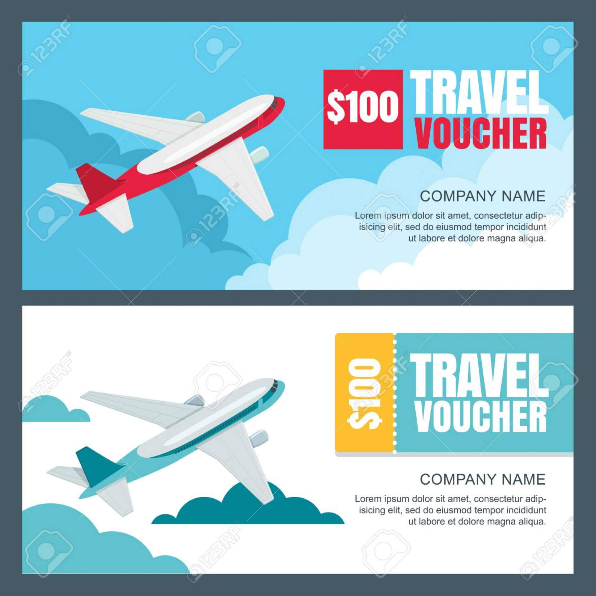 032 Template Ideas Travel Gift Certificate Stirring Voucher intended for Free Travel Gift Certificate Template