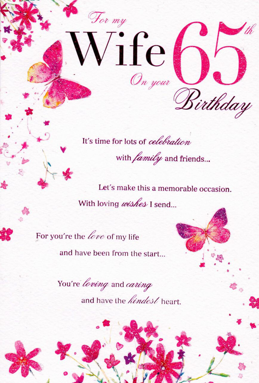 034 Free Printable Birthday Cards For Sister Law Ecard intended for Mom Birthday Card Template
