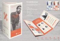 036 222Fghjfit22002C1464 Tri Fold Brochure Indesign Template with Adobe Indesign Tri Fold Brochure Template