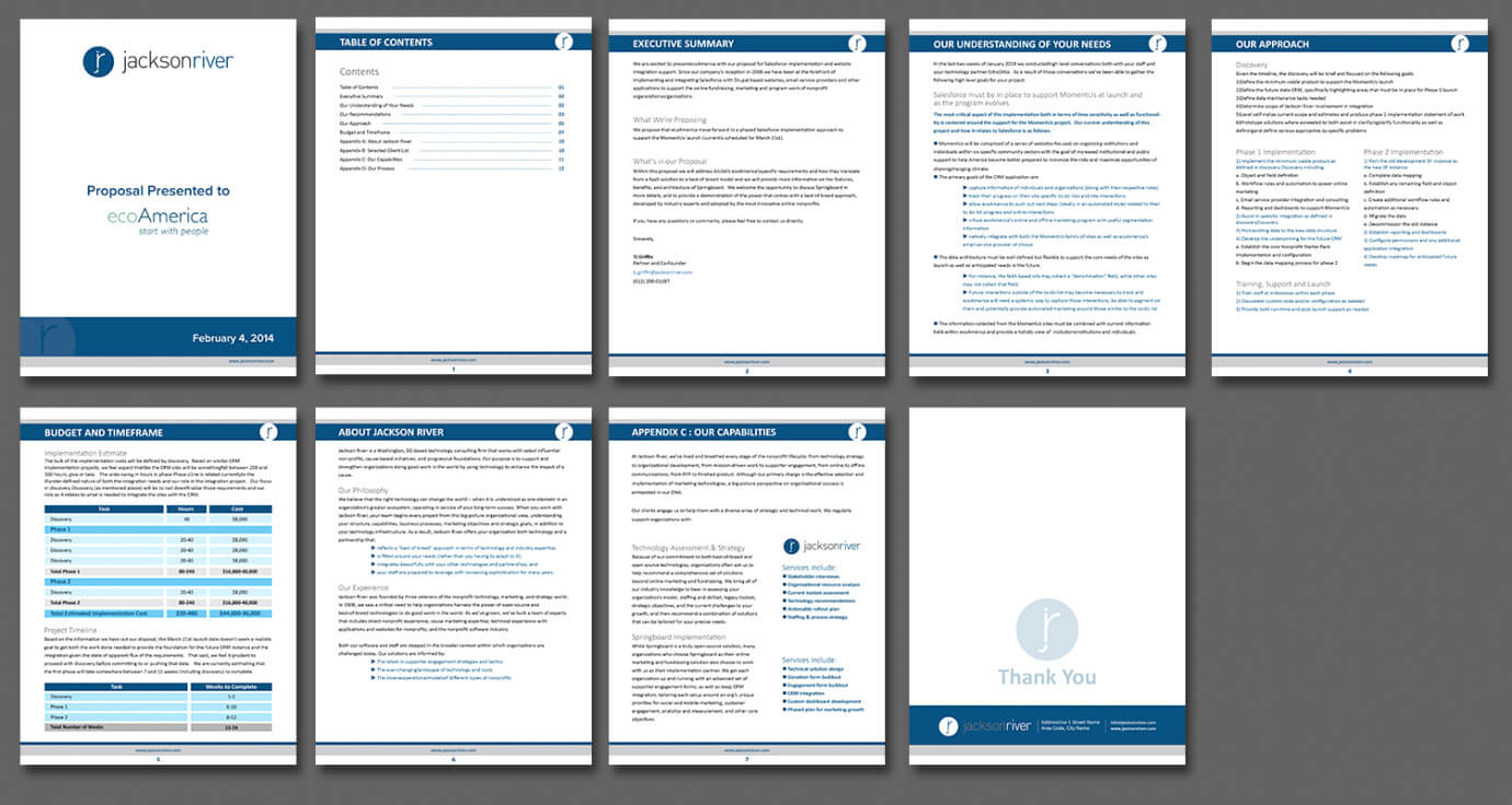 041 Business Proposal Template Ms Word Templates Staggering in Free Business Proposal Template Ms Word