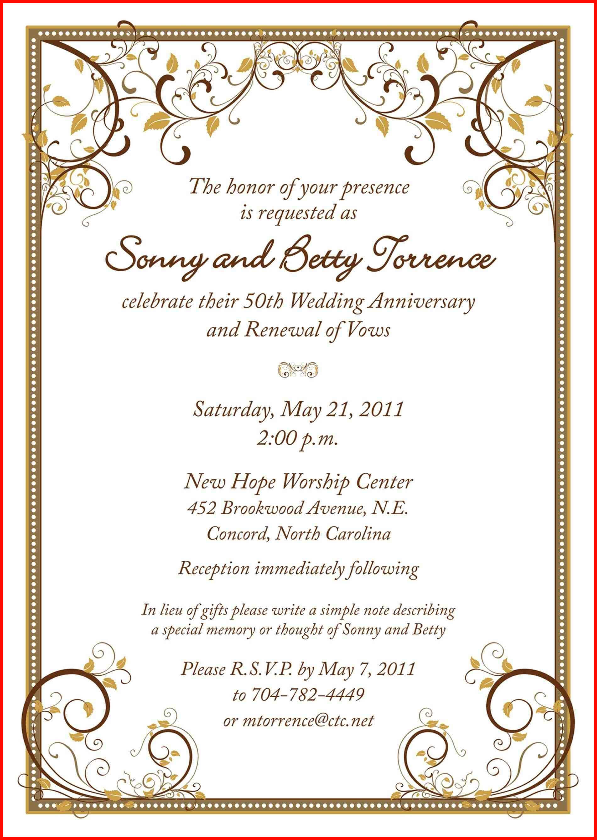 042 Template Ideas Freeirement Party Invitation Templates inside Free Dinner Invitation Templates For Word