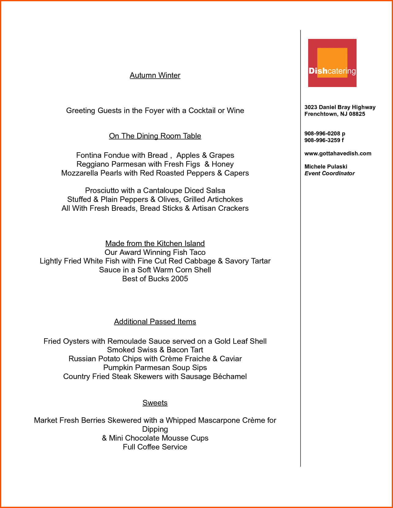 046 Cocktail Menu Template Word Free For Exceptional Ideas For Cocktail Menu Template Word Free
