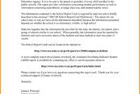 10-11 Letter Of Transfer For Employee | Se-Chercher intended for Noc Report Template