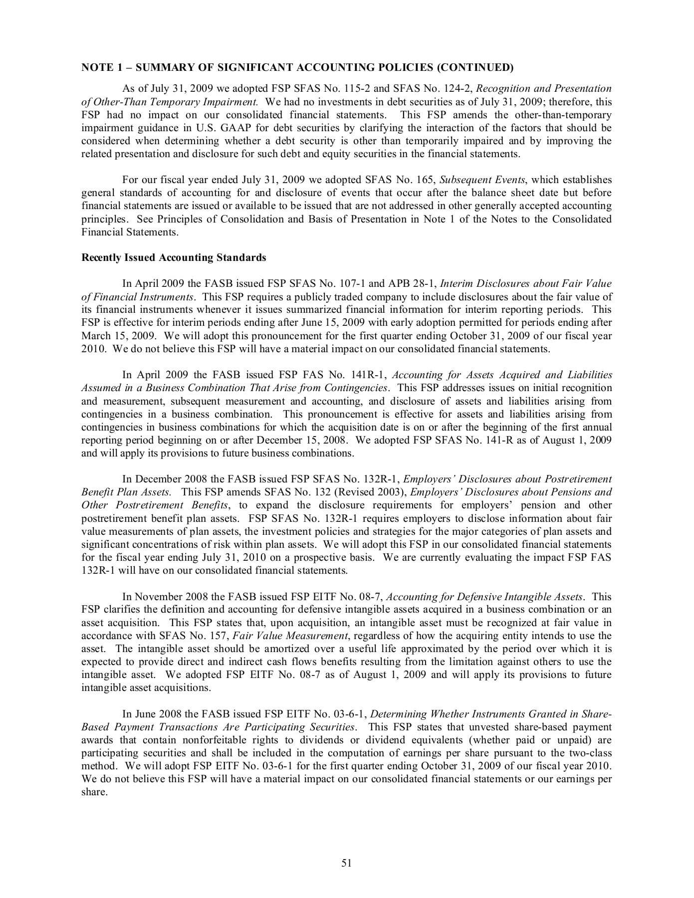 10 Annual Report Cover Letter Sample | Cover Letter with Summary Annual Report Template
